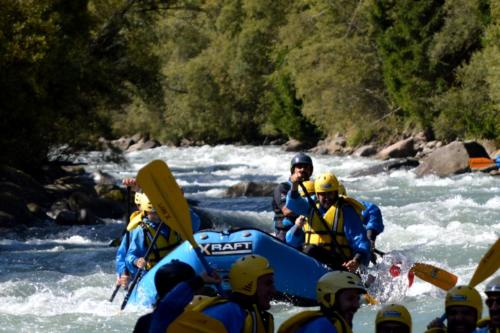 Rafting 2018-09-10 -018