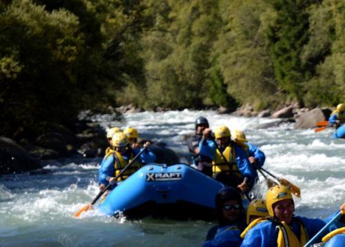 Rafting 2018-09-10 -019