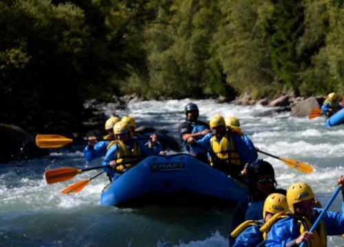 Rafting 2018-09-10 -020