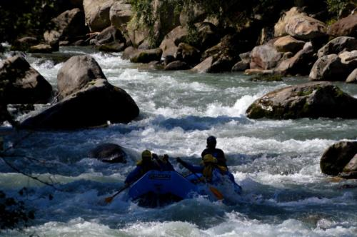 Rafting 2018-09-10 -021