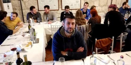 Quinquennale Accademia Fabio Scolari - 015