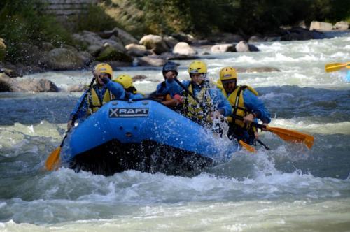 Rafting sul Noce 23-08-2020 - 004