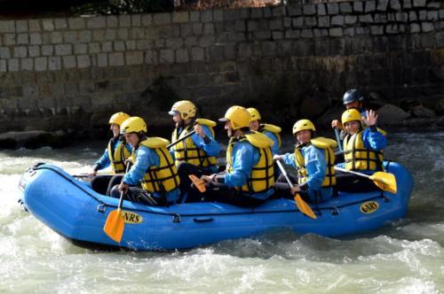 Rafting sul Noce 23-08-2020 - 013