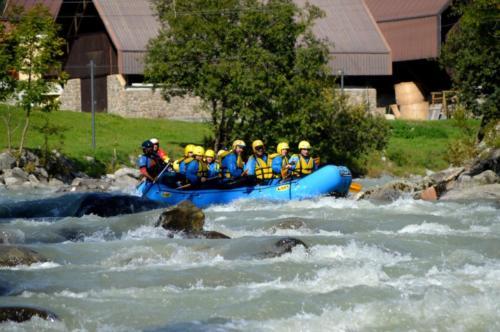 Rafting sul Noce 23-08-2020 - 014