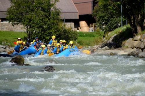 Rafting sul Noce 23-08-2020 - 015
