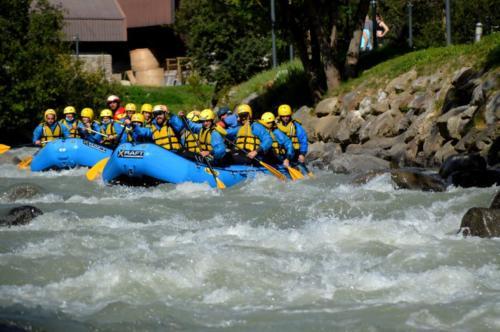 Rafting sul Noce 23-08-2020 - 016