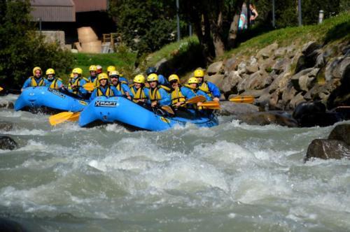Rafting sul Noce 23-08-2020 - 017