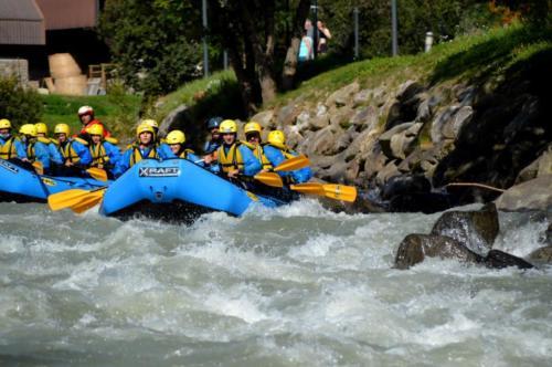 Rafting sul Noce 23-08-2020 - 018