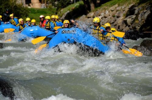 Rafting sul Noce 23-08-2020 - 019