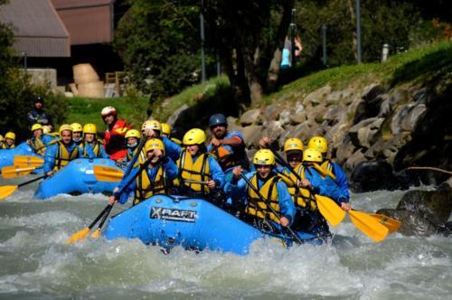 Rafting sul Noce 23-08-2020 - 020
