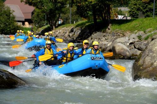 Rafting sul Noce 23-08-2020 - 024