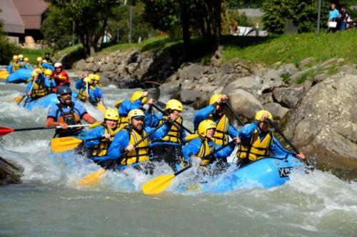 Rafting sul Noce 23-08-2020 - 026
