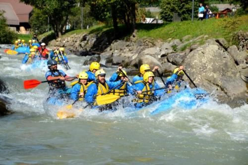 Rafting sul Noce 23-08-2020 - 027