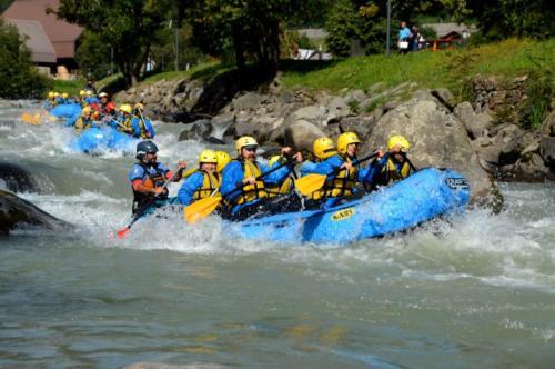 Rafting sul Noce 23-08-2020 - 028