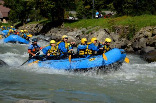 Rafting sul Noce 23-08-2020 - 029