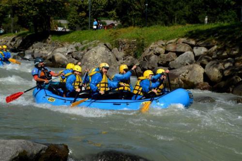 Rafting sul Noce 23-08-2020 - 031