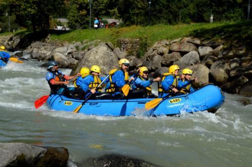 Rafting sul Noce 23-08-2020 - 032