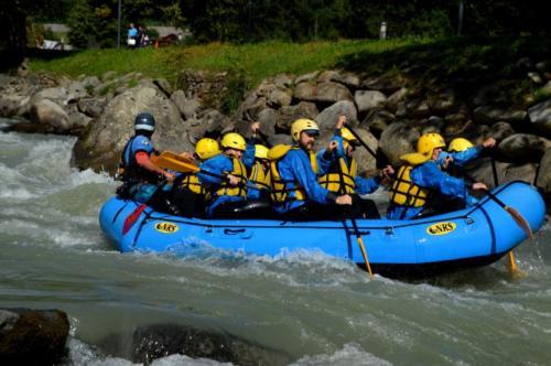 Rafting sul Noce 23-08-2020 - 034